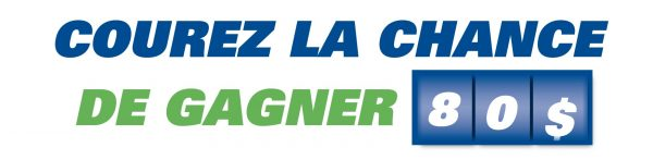 COUREZ LA CHANCE DE GAGNER 80 600x147 - Votre opinion