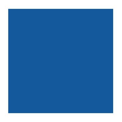 Partie du pneu