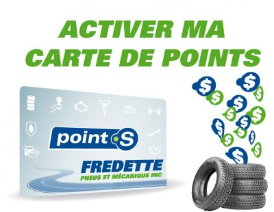 Carte points e1554320097877 - Carte fidelité
