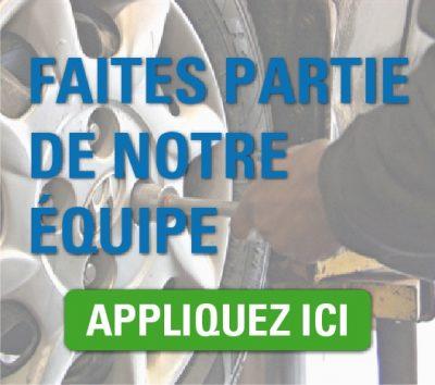 FAITES PARTIE DE L  QUIPE e1507659529583 - Faites partie de l'équipe
