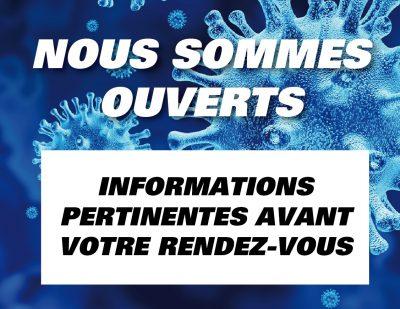 Ouverts PromoCover e1587582944162 - COVID-19