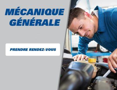 Mécanique générale e1554322840580 - Rendez-vous mécanique