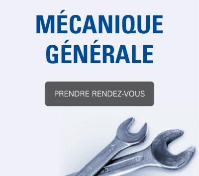 Promo RDV mécanique e1507659714682 - Rendez-vous mécanique