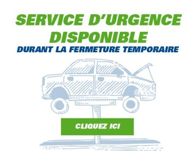 SERVICE URGENCE COVER 1 e1585246559783 - Travaux Urgence