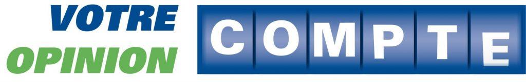 Logo Concours Horizontal 1 1024x161 - Règlements du concours