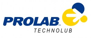 Logo prolab