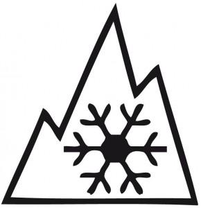 symbole_hiver